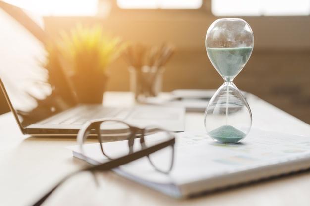 Herramientas para la Optimización del Tiempo en Equipos de Trabajo