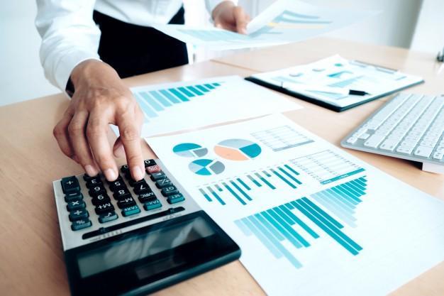 Cuentas Anuales y Análisis Balances