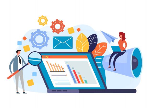 SEM on Google Ads: Creación de campañas (parte práctica)