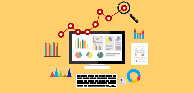 SEM on Google Ads: Analítica y Optimización