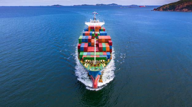 Gestión de costes logísticos