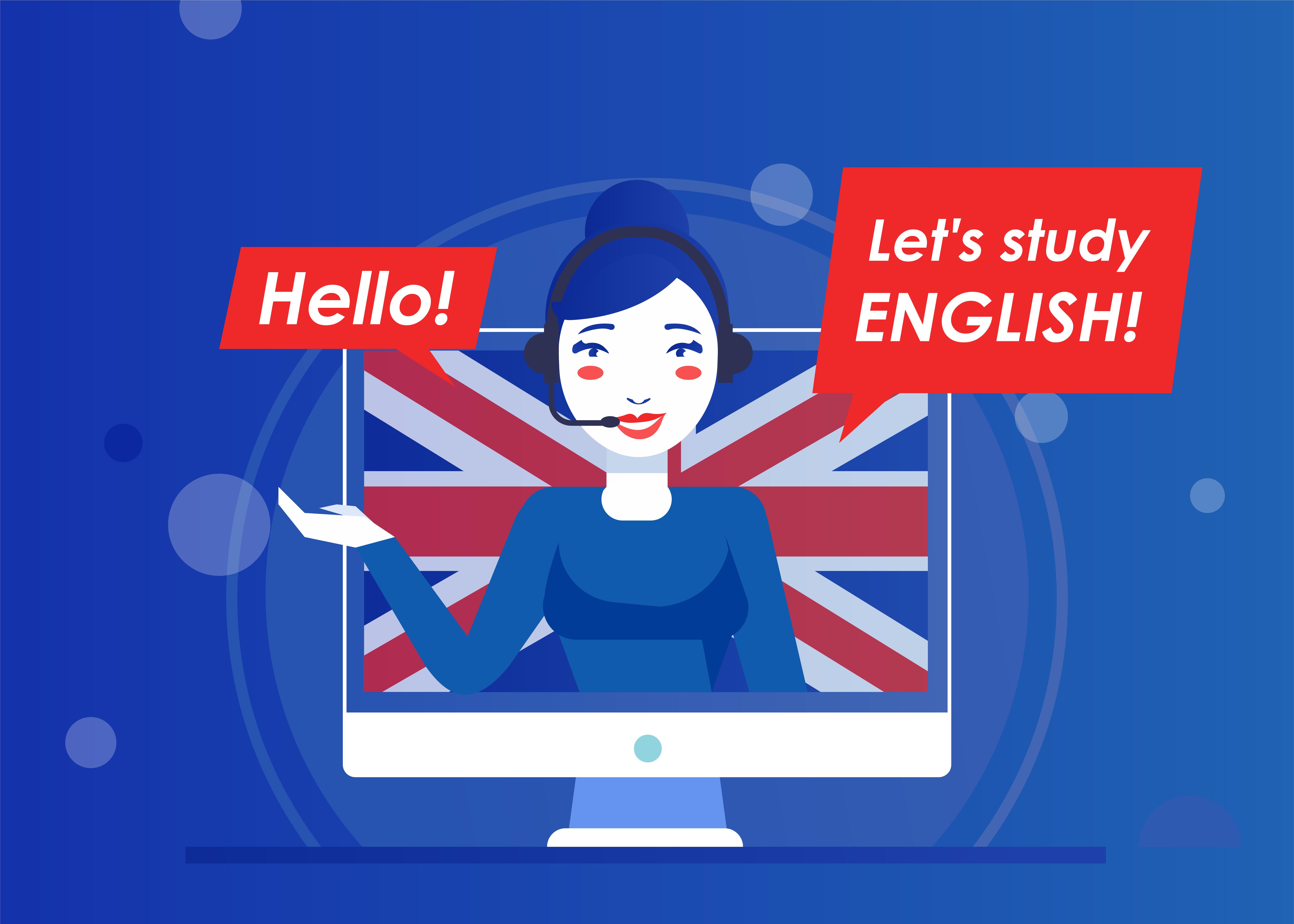 Inglés B1 (2ª Parte)